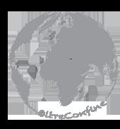 OltreConfine Logo